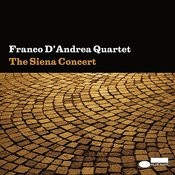 The Siena Concert (Live) Songs