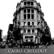Cairo Chillout Songs