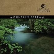 Mountain Stream Songs