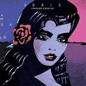 Doris Songs