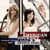 An American Journey Songs