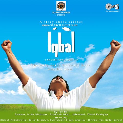 Iqbal Songs Download: Iqbal MP3 Songs Online Free on Gaana com