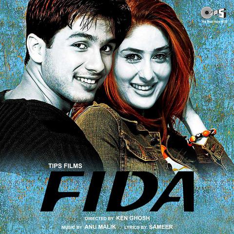 Fida Songs Download: Fida MP3 Songs Online Free on Gaana com