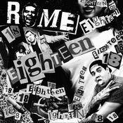 Eighteen Songs