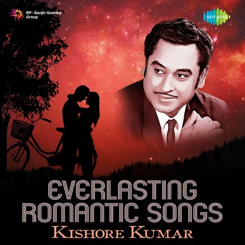 Everlasting Romantic Songs - Kishore Kumar Songs Download: Everlasting Romantic Songs - Kishore