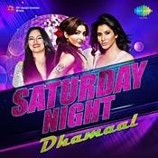 Saturday Night Dhammal Songs