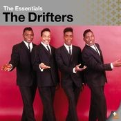 The Drifters: Essentials Songs