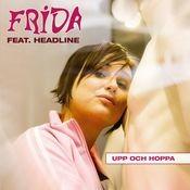 Upp och hoppa (new) Songs