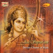 Divine Chants Of Ram Songs