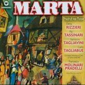 Martha Songs