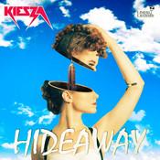 Hideaway Song