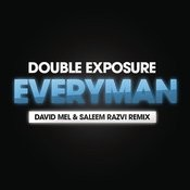 Everyman (Saleem Razvi & David Mel Remix) Songs