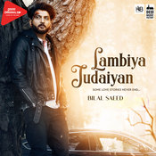 Lambiya Judaiyan Songs