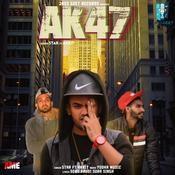 AK 47 MP3 Song Download- AK 47 AK 47 Punjabi Song by Star on