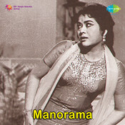 Manorama Songs