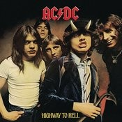 Highway To Hell Song