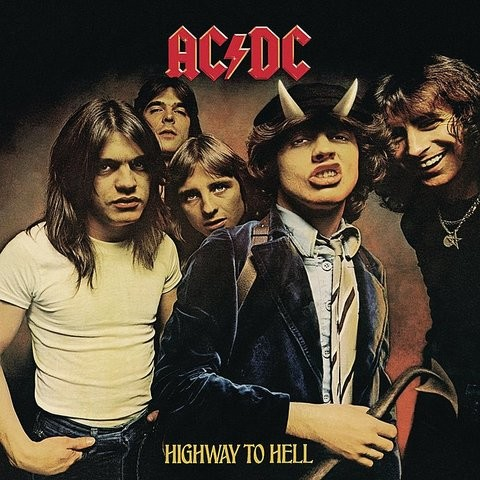 highway to hell mp3 free download