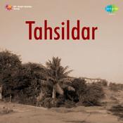 Tahsildar Songs