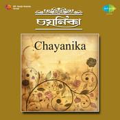 Chayanika Songs