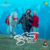 Gypsy Santhosh Narayanan Full Mp3 Song