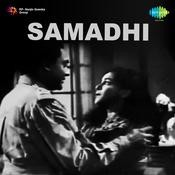 Samadhi Songs