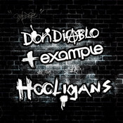 Hooligans (Extended Mix) Song