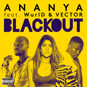 Blackout Song