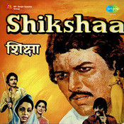Shikshaa Songs