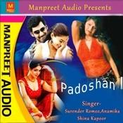 Padoshan Songs