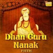 Dhan Guru Nanak - Path Songs