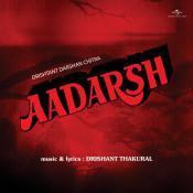 Aadarsh Songs