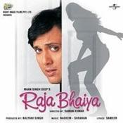 Raja Bhaiya Songs
