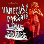 Intro (Vanessa Paradis / Love Songs Tour) Song