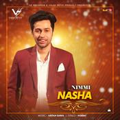 Nasha Song