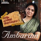 Sathyam Paranja Viswasikkuvo Shaan Rahman Full Mp3 Song