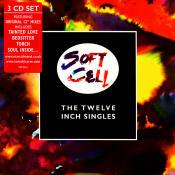 The Twelve Inch Singles Songs