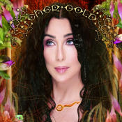 Cher's Greatest Hits: 1965-1992 Songs