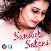 Sanwoli Saloni Song