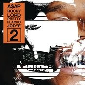 Lord Pretty Flacko Jodye 2 (LPFJ2) Songs