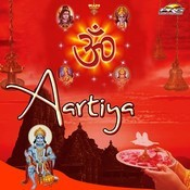Aartiya Songs
