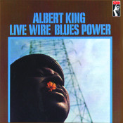 Live Wire Blues Power Songs