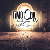 Save Me(Radio Edit) Song