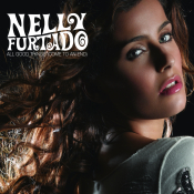 nelly furtado try mp3 download
