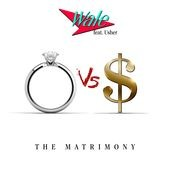 wale ft usher matrimony mp3 free download