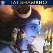 Khandoba Aarti Song