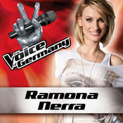 One (From The Voice Of Germany) Songs