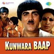 Kunwara Baap Songs