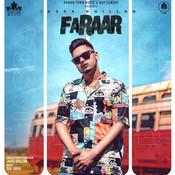Faraar Song