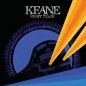 Night Train Songs