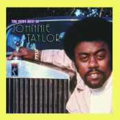 The Very Best Of Johnnie Taylor Songs